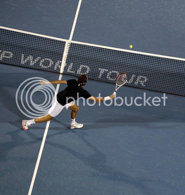ATP 500, Dubai del 27 de Febrero al 3 de Marzo de 2012. - Página 3 70e3b28d81380691815f1b963ec765fd-getty-509246712