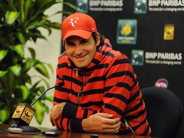 Masters 1000 Indian Wells, del 8 al 18 de Marzo 2012.  - Página 2 713498
