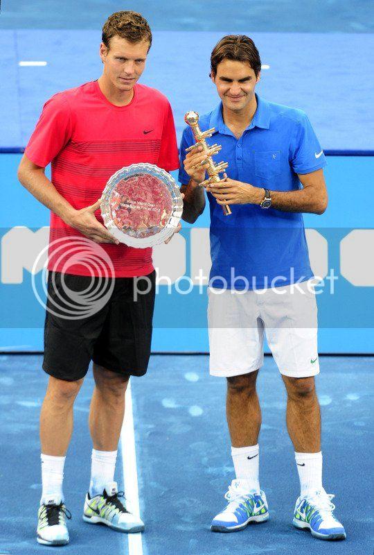 Masters 1000, Madrid 2012 del 7 al 13 de Mayo - Página 16 777b6cd0669268a567ce7e375866eaf3-getty-510886643