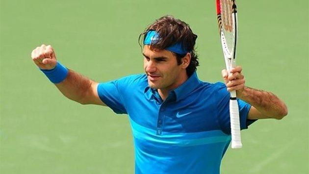 Masters 1000 Indian Wells, del 8 al 18 de Marzo 2012.  - Página 24 821897-14046691-640-360