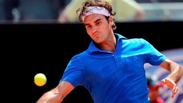 Masters 1000, Roma 2012 del 13 al 20 de Mayo. - Página 10 841895-14336164-640-360