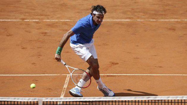 Masters 1000, Roma 2012 del 13 al 20 de Mayo. - Página 10 842526-14343745-640-360