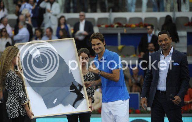 Masters 1000, Madrid 2012 del 7 al 13 de Mayo - Página 16 84a88afb56c396dfe86ef3d7de845ec8-getty-510886518