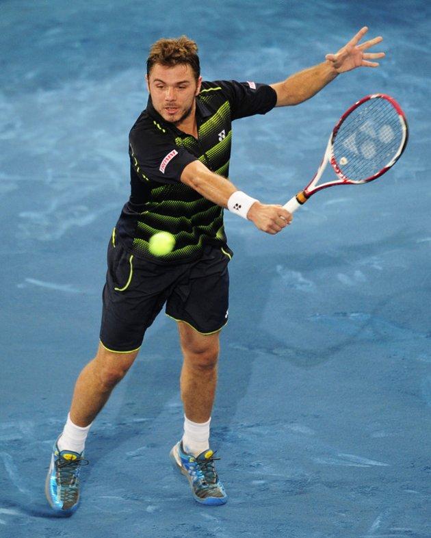 Stanislas Wawrinka y Roger Federer - Página 4 8a52e962515e7f51d4fa9726a08a447e-getty-510826644