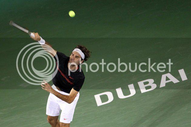 ATP 500, Dubai del 27 de Febrero al 3 de Marzo de 2012. - Página 3 8b528765841d578878a02f27ba0ab8ae-getty-509246545