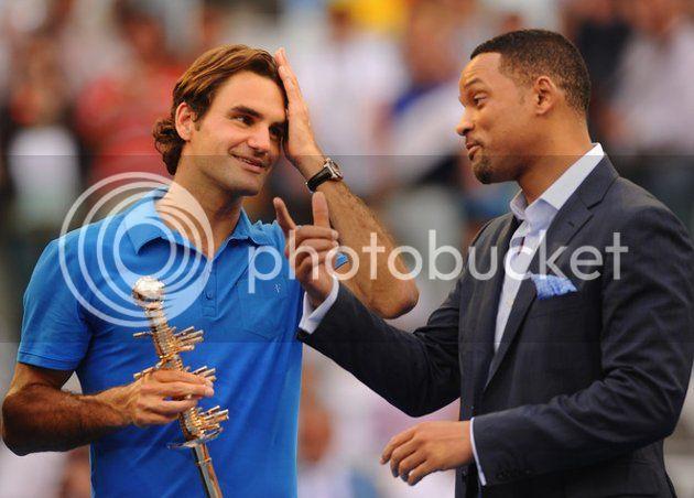 Masters 1000, Madrid 2012 del 7 al 13 de Mayo - Página 16 914374d6c2055f4624067d8ce56aca2f-getty-144314403