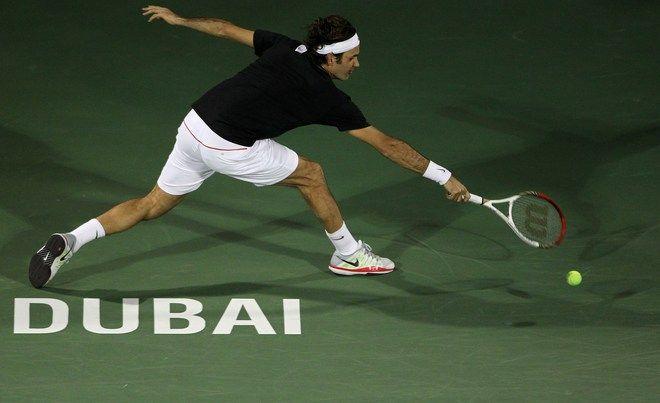 ATP 500, Dubai del 27 de Febrero al 3 de Marzo de 2012. - Página 9 93b7b3edfff59bfc1e984f2449313ce5-getty-509347065