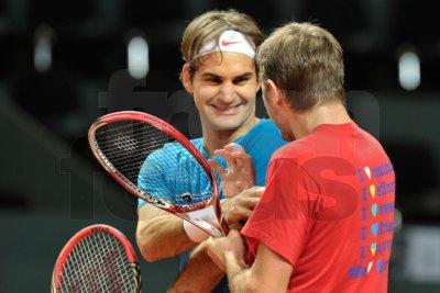 Stanislas Wawrinka y Roger Federer - Página 4 AlJFzxeCAAAzO-0