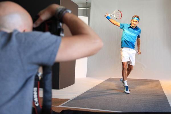 Masters 1000 Indian Wells, del 8 al 18 de Marzo 2012.  - Página 5 AnbBhafCQAEnaV8