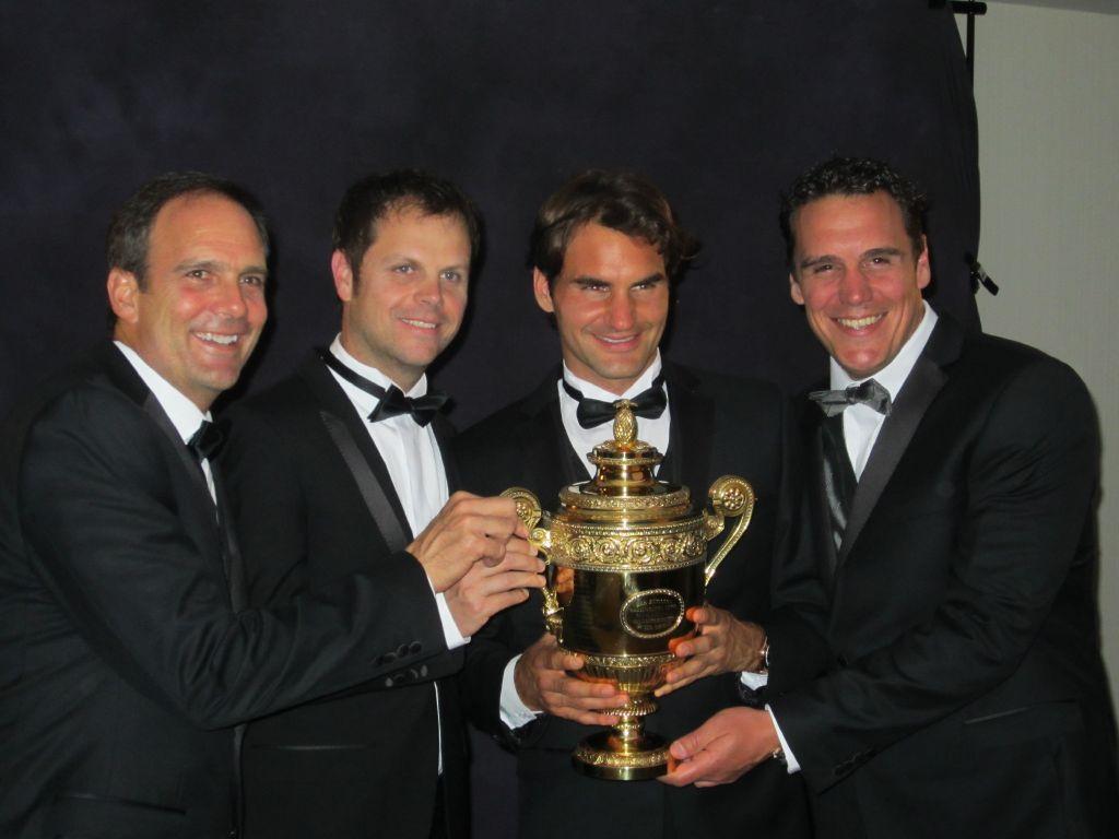 Wimbledon (Inglaterra); Del 25 de Junio al 8 de Julio; Grand Slam - Página 22 Axc-ZS_CEAAXzIU