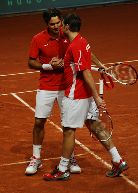 Stanislas Wawrinka y Roger Federer - Página 4 DSC_5988