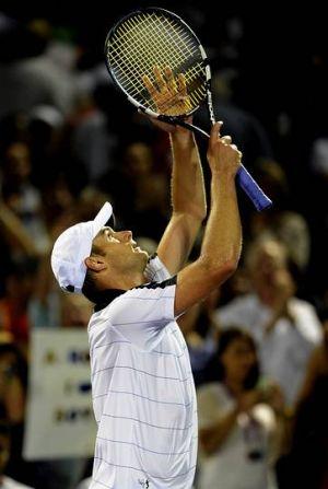 Masters 1000, Miami 2012 del 19 de Marzo al 1 de Abril. - Página 6 E_120327-083506