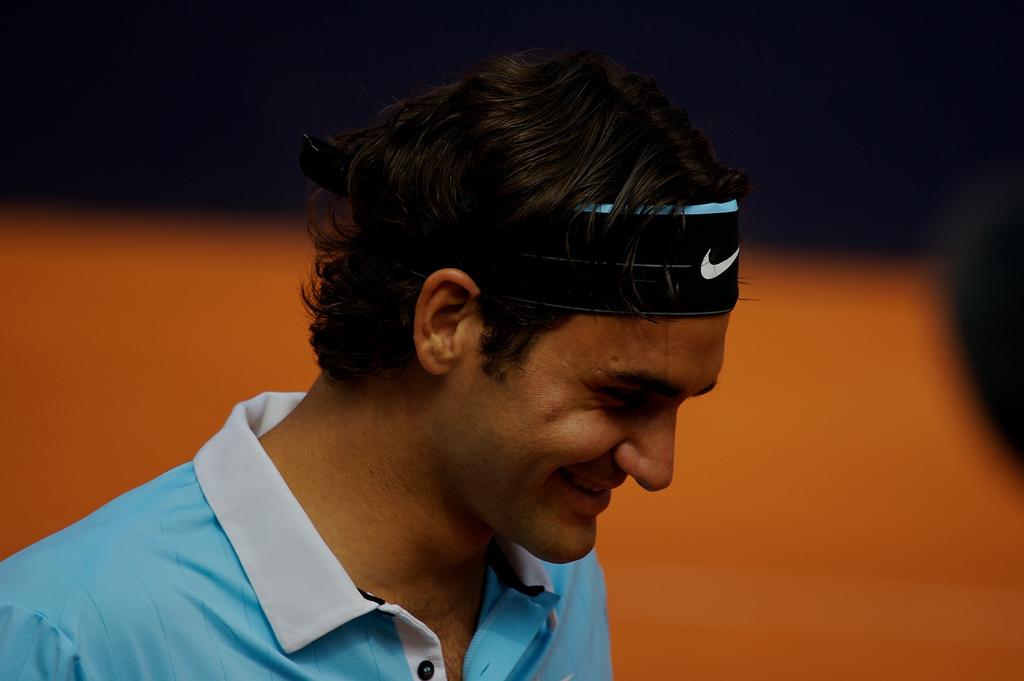 La sonrisa de Roger - Página 15 Estoril2008-143