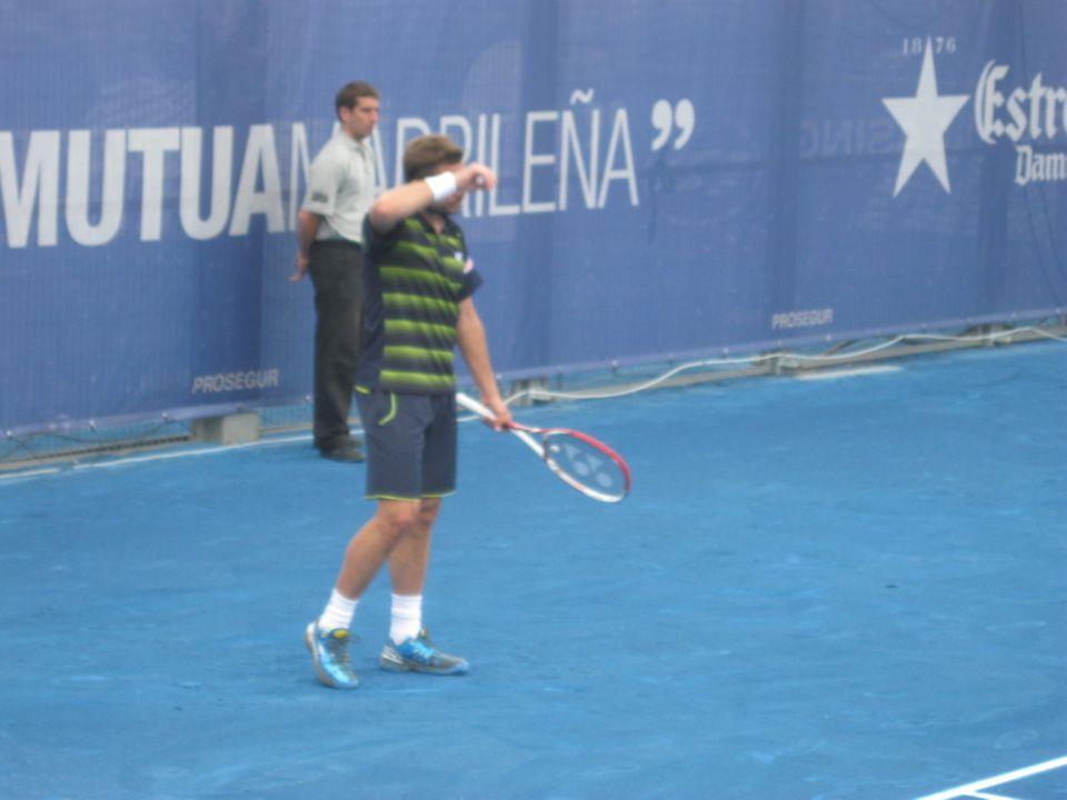Masters 1000, Madrid 2012 del 7 al 13 de Mayo - Página 3 IMG_1185