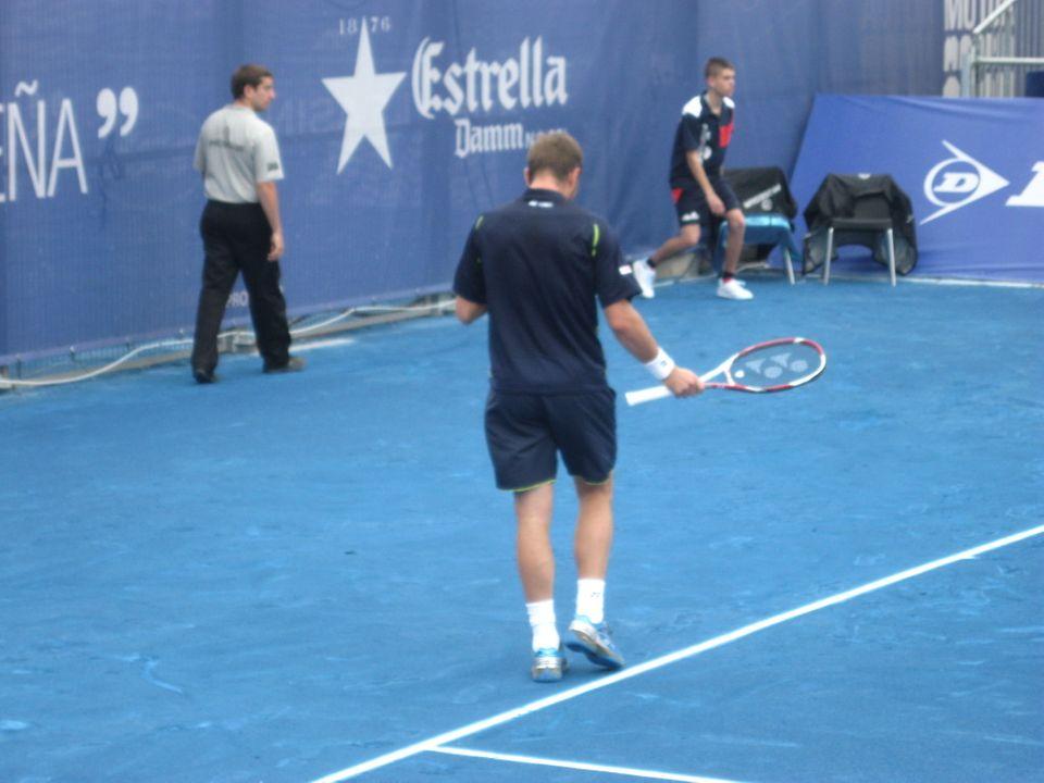 Masters 1000, Madrid 2012 del 7 al 13 de Mayo - Página 3 IMG_1186
