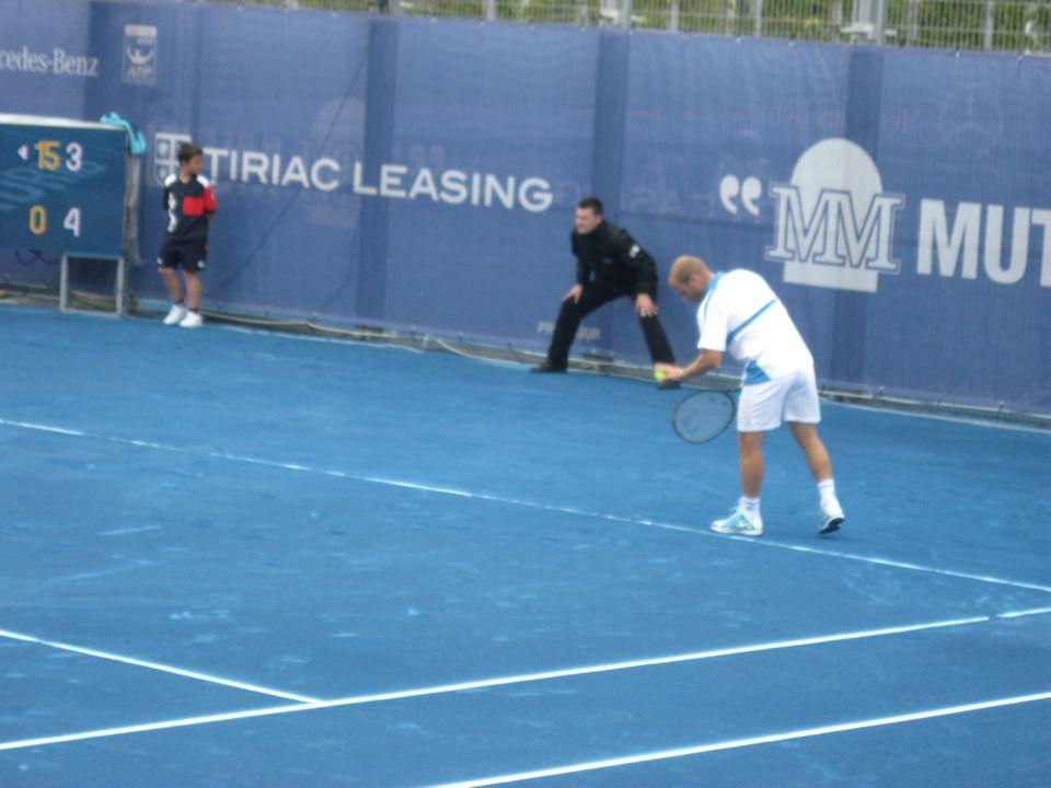 Masters 1000, Madrid 2012 del 7 al 13 de Mayo - Página 3 IMG_1187