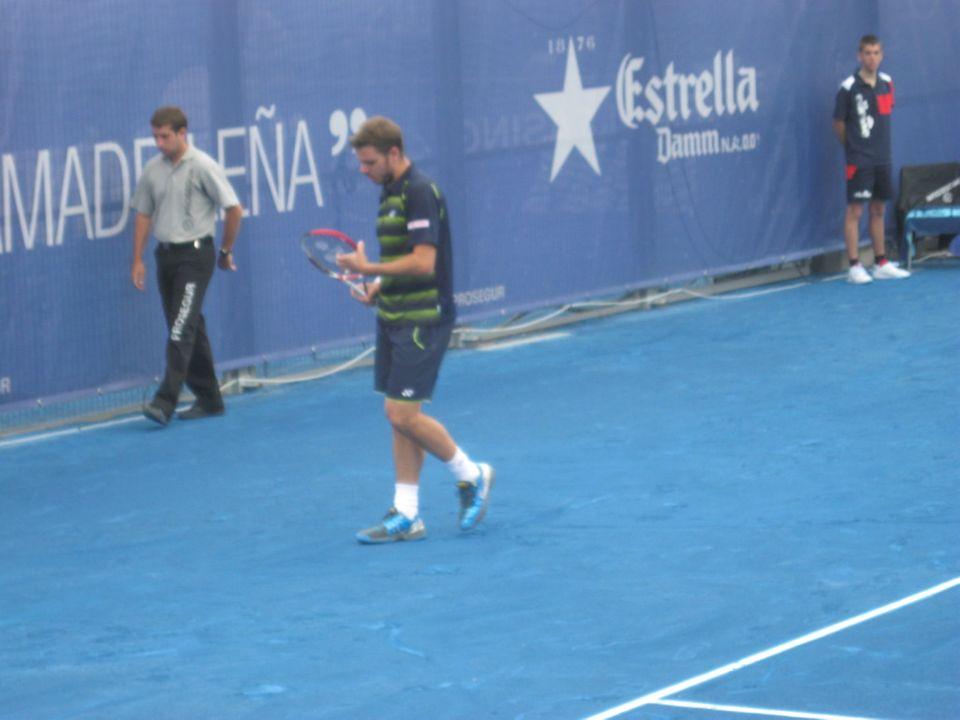Masters 1000, Madrid 2012 del 7 al 13 de Mayo - Página 3 IMG_1188