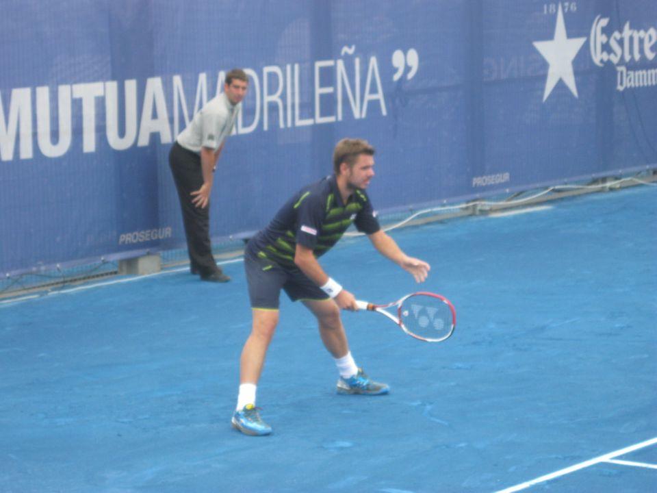 Masters 1000, Madrid 2012 del 7 al 13 de Mayo - Página 3 IMG_1189