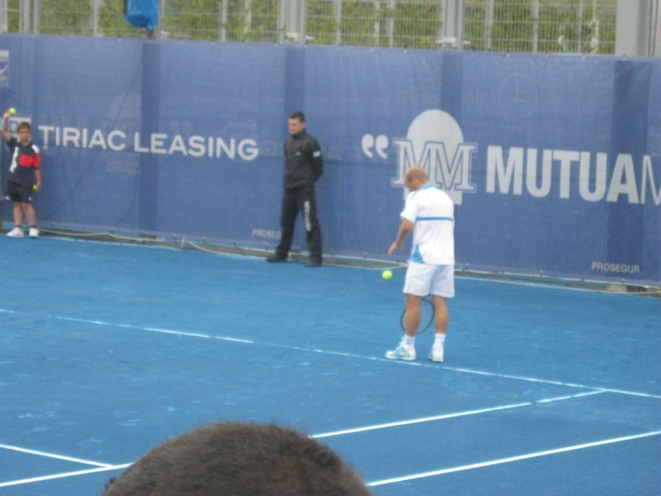 Masters 1000, Madrid 2012 del 7 al 13 de Mayo - Página 3 IMG_1190