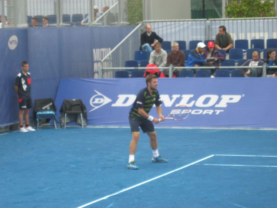Masters 1000, Madrid 2012 del 7 al 13 de Mayo - Página 3 IMG_1191