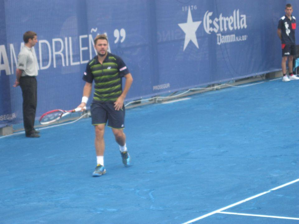 Masters 1000, Madrid 2012 del 7 al 13 de Mayo - Página 3 IMG_1192