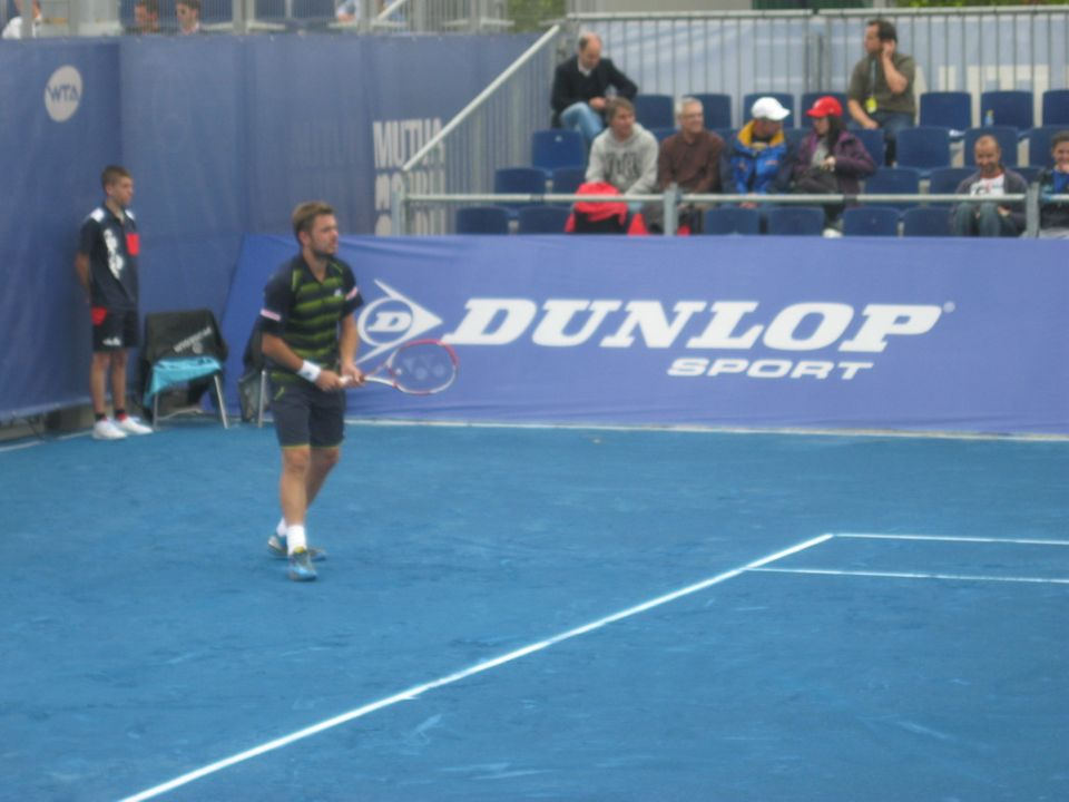 Masters 1000, Madrid 2012 del 7 al 13 de Mayo - Página 3 IMG_1193