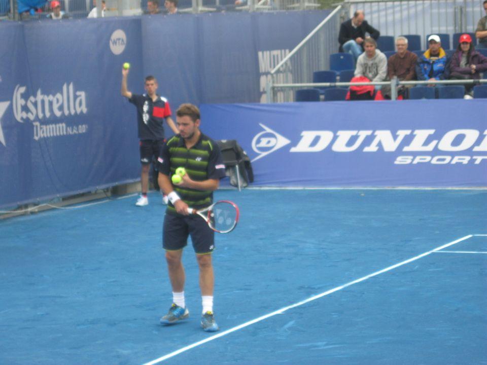 Masters 1000, Madrid 2012 del 7 al 13 de Mayo - Página 3 IMG_1194