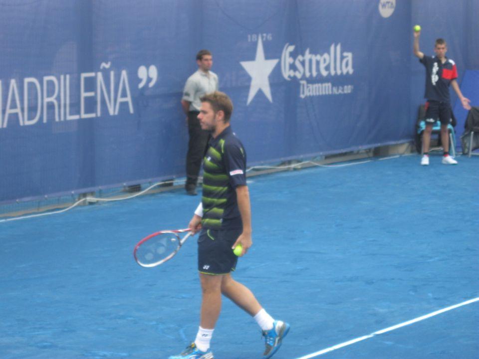 Masters 1000, Madrid 2012 del 7 al 13 de Mayo - Página 3 IMG_1195