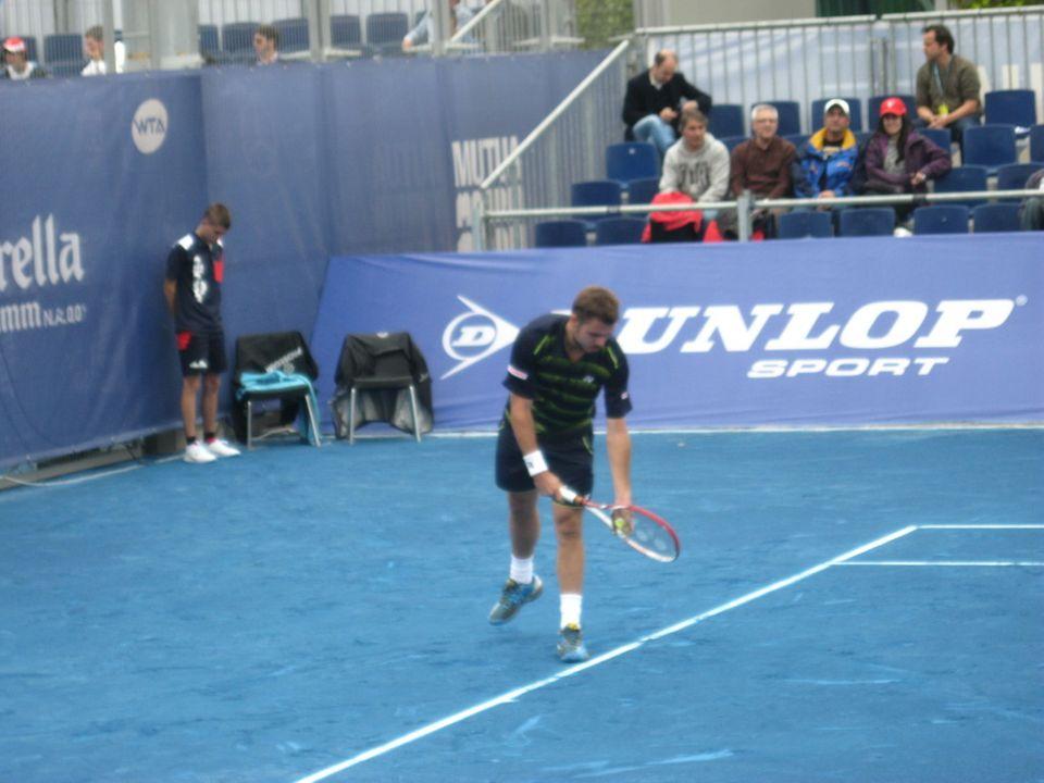 Masters 1000, Madrid 2012 del 7 al 13 de Mayo - Página 3 IMG_1196