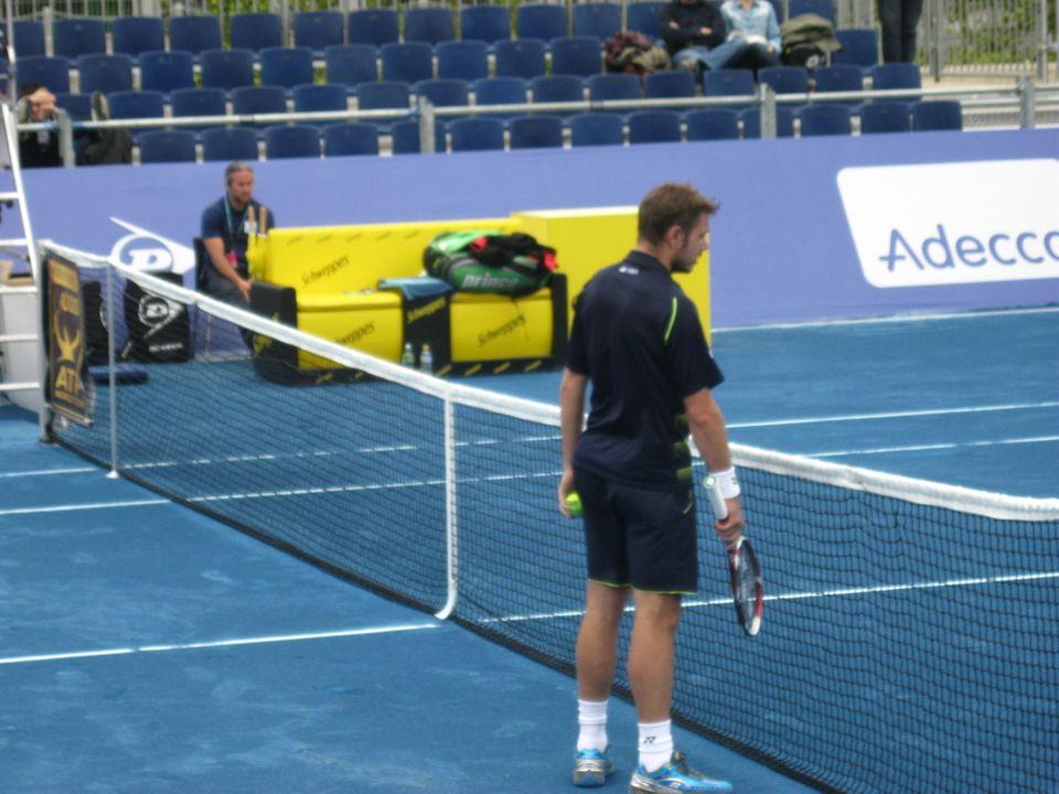 Masters 1000, Madrid 2012 del 7 al 13 de Mayo - Página 3 IMG_1197