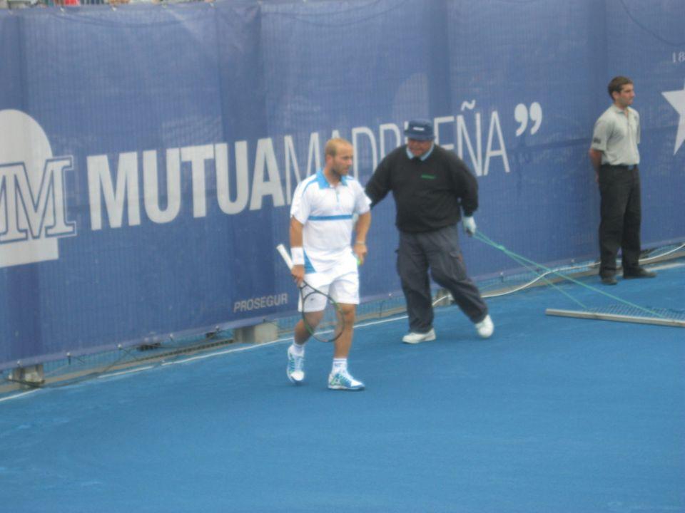 Masters 1000, Madrid 2012 del 7 al 13 de Mayo - Página 3 IMG_1200