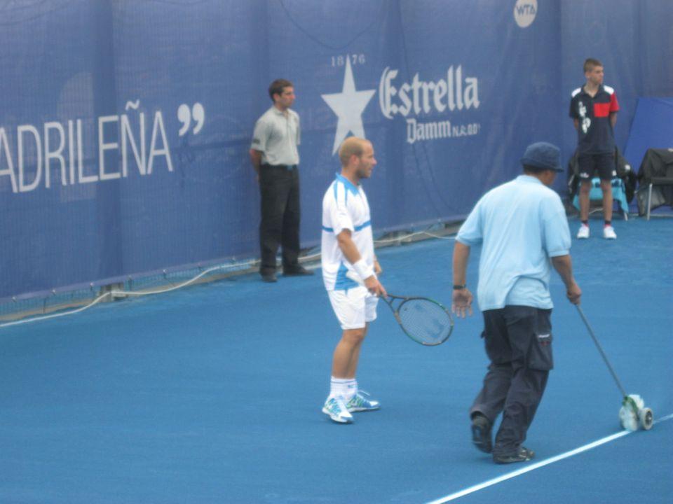 Masters 1000, Madrid 2012 del 7 al 13 de Mayo - Página 3 IMG_1201