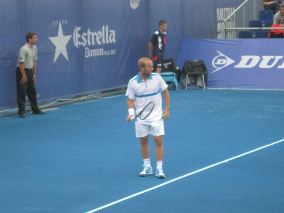 Masters 1000, Madrid 2012 del 7 al 13 de Mayo - Página 3 IMG_1202