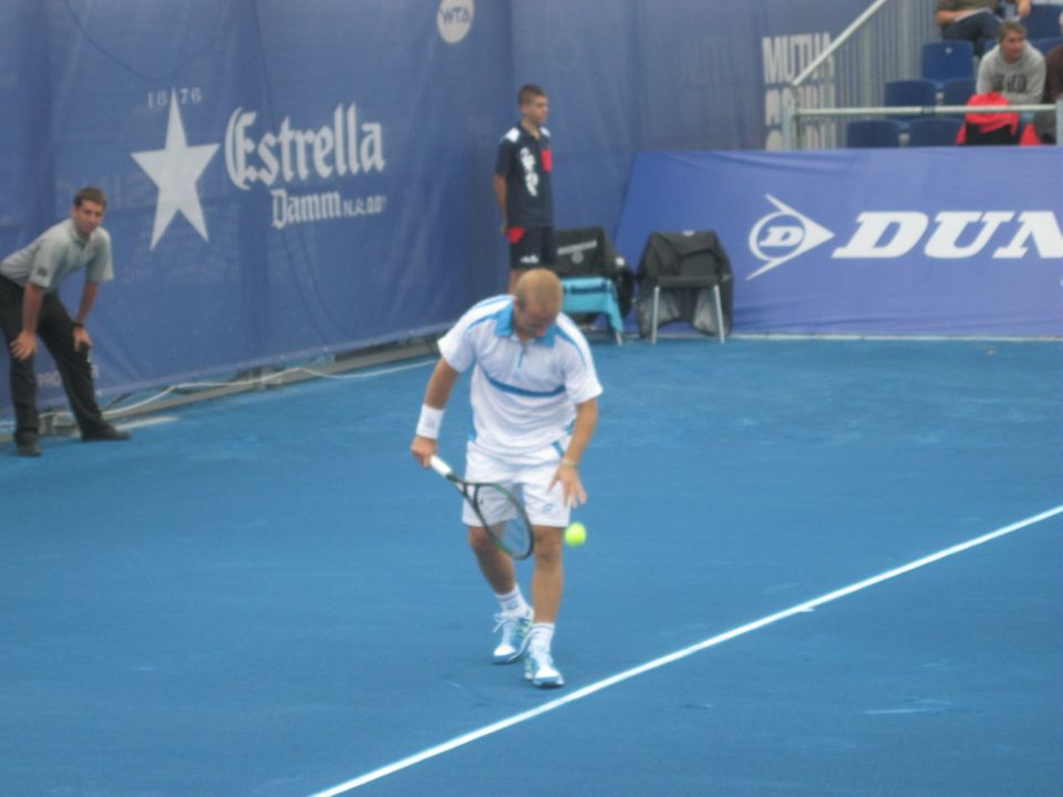Masters 1000, Madrid 2012 del 7 al 13 de Mayo - Página 3 IMG_1203