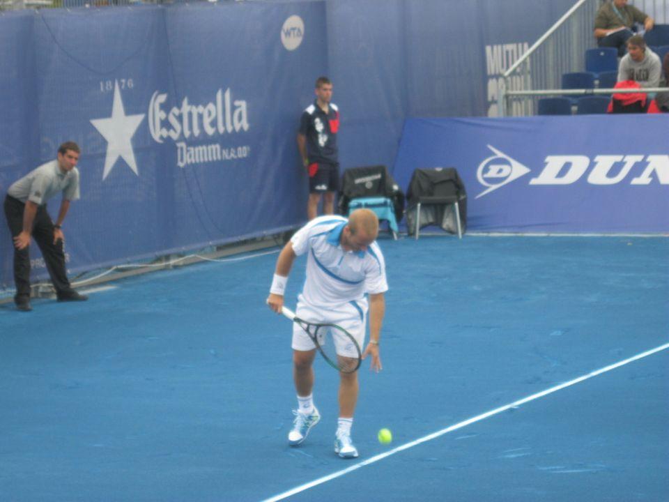 Masters 1000, Madrid 2012 del 7 al 13 de Mayo - Página 3 IMG_1206