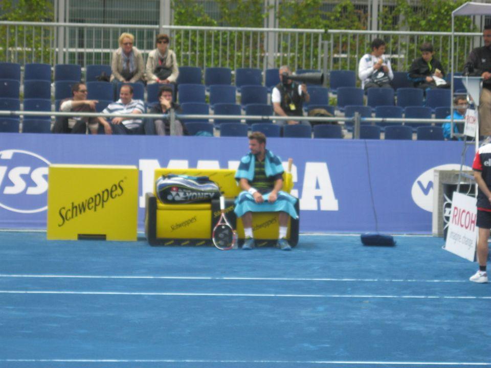 Masters 1000, Madrid 2012 del 7 al 13 de Mayo - Página 3 IMG_1207