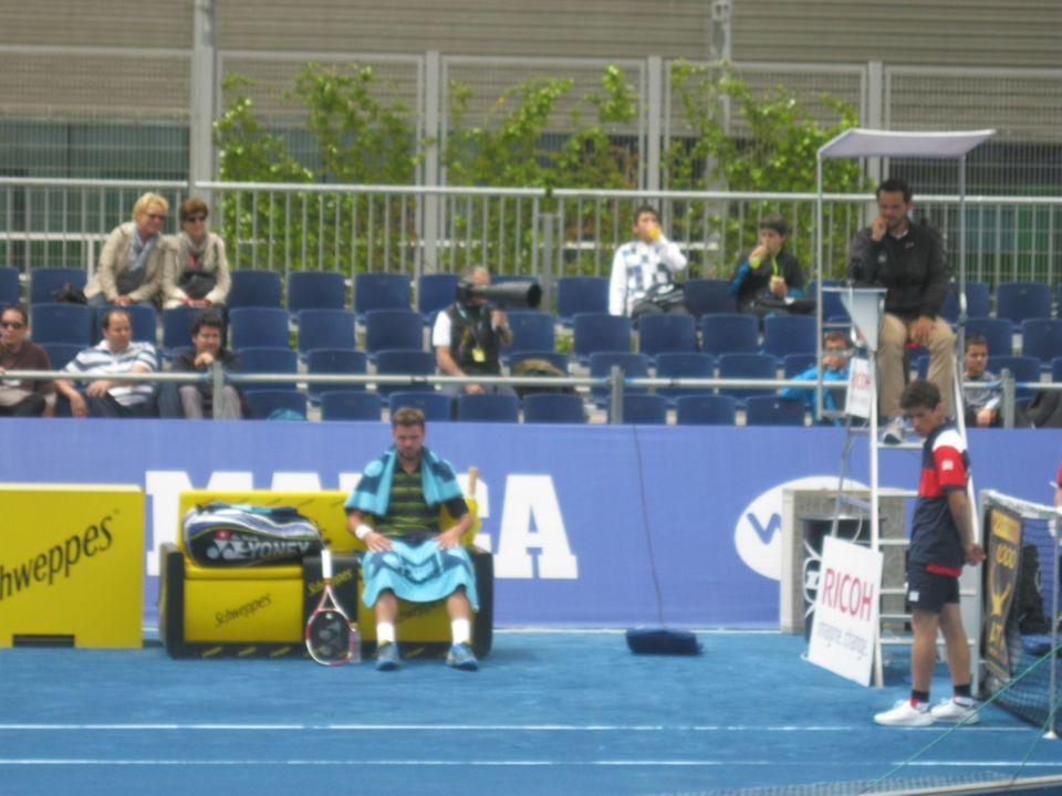 Masters 1000, Madrid 2012 del 7 al 13 de Mayo - Página 3 IMG_1208