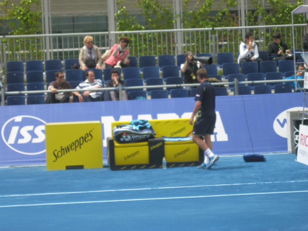 Masters 1000, Madrid 2012 del 7 al 13 de Mayo - Página 3 IMG_1209