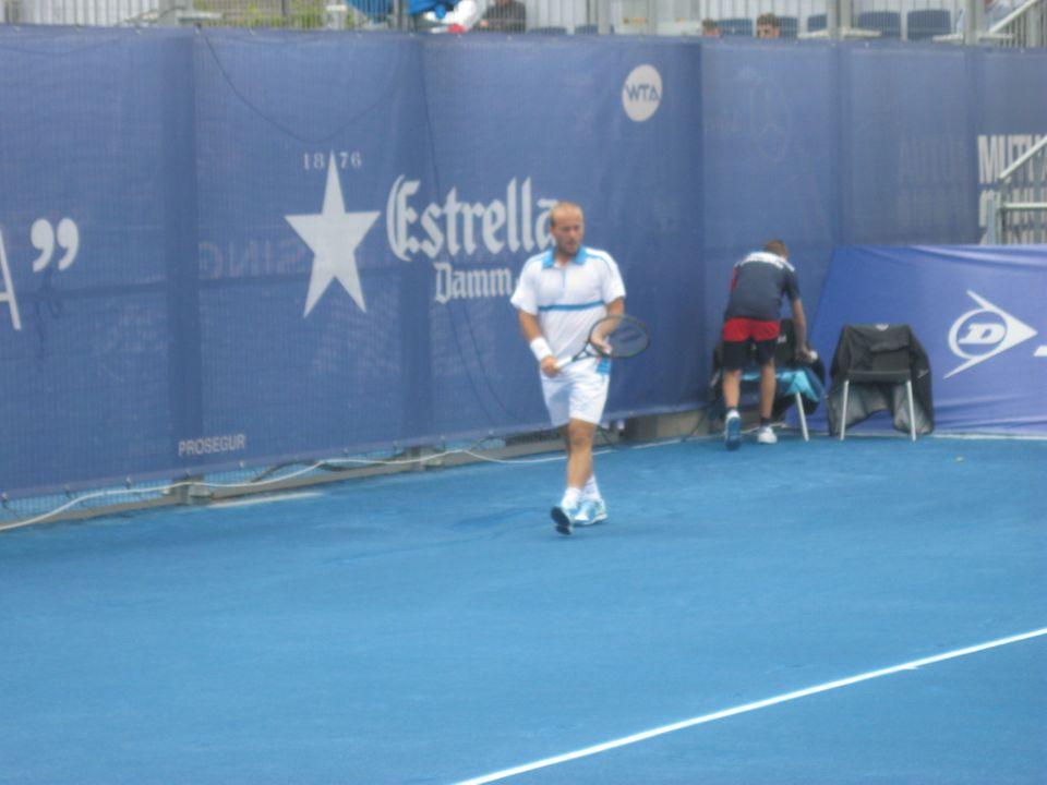 Masters 1000, Madrid 2012 del 7 al 13 de Mayo - Página 3 IMG_1210