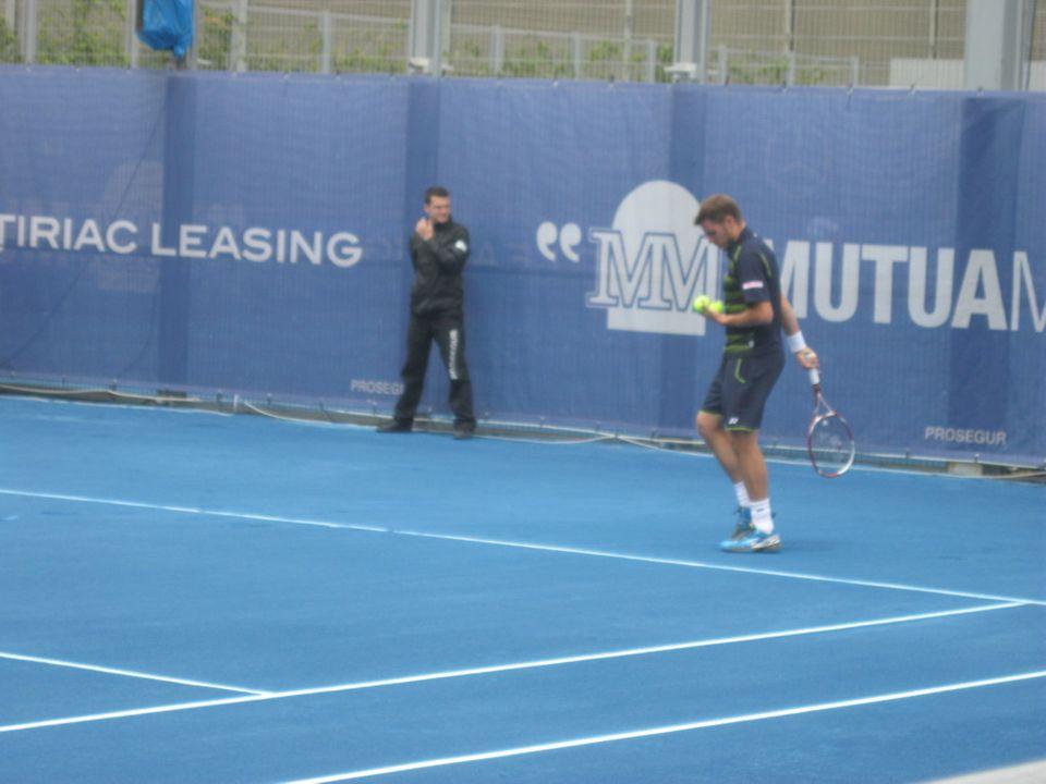 Masters 1000, Madrid 2012 del 7 al 13 de Mayo - Página 3 IMG_1211