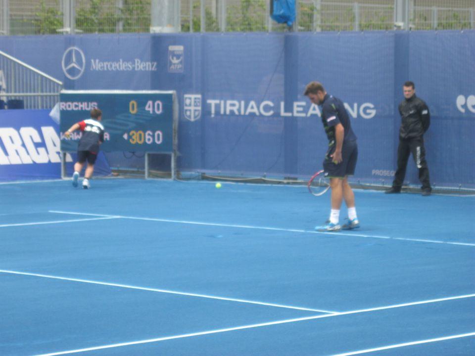 Masters 1000, Madrid 2012 del 7 al 13 de Mayo - Página 3 IMG_1212