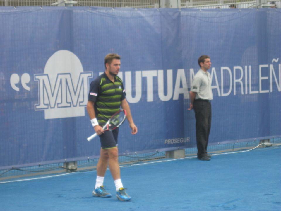 Masters 1000, Madrid 2012 del 7 al 13 de Mayo - Página 3 IMG_1217