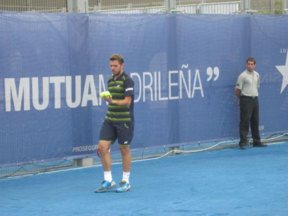 Masters 1000, Madrid 2012 del 7 al 13 de Mayo - Página 3 IMG_1219