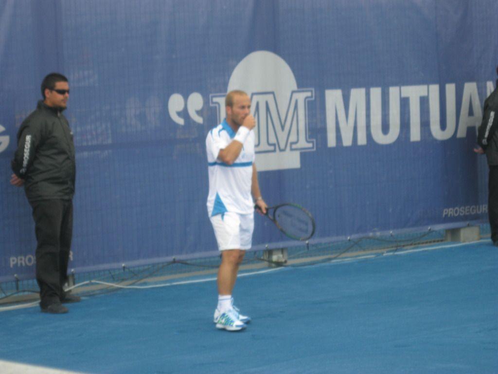 Masters 1000, Madrid 2012 del 7 al 13 de Mayo - Página 3 IMG_1222