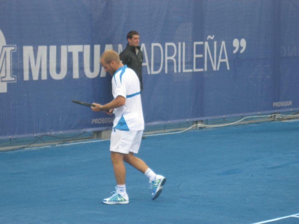 Masters 1000, Madrid 2012 del 7 al 13 de Mayo - Página 3 IMG_1223