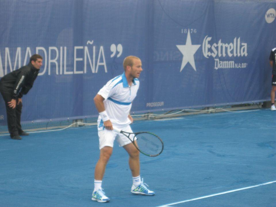Masters 1000, Madrid 2012 del 7 al 13 de Mayo - Página 3 IMG_1224