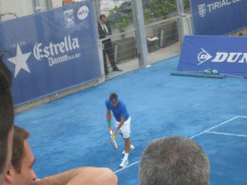 Masters 1000, Madrid 2012 del 7 al 13 de Mayo - Página 3 IMG_1313