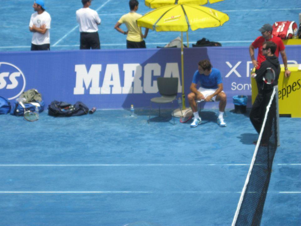 Masters 1000, Madrid 2012 del 7 al 13 de Mayo - Página 3 IMG_1369
