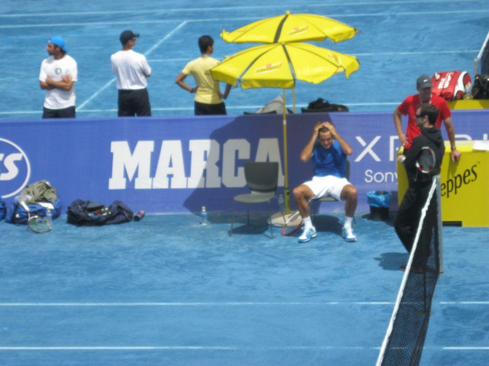 Masters 1000, Madrid 2012 del 7 al 13 de Mayo - Página 3 IMG_1370