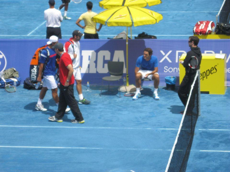 Masters 1000, Madrid 2012 del 7 al 13 de Mayo - Página 3 IMG_1371